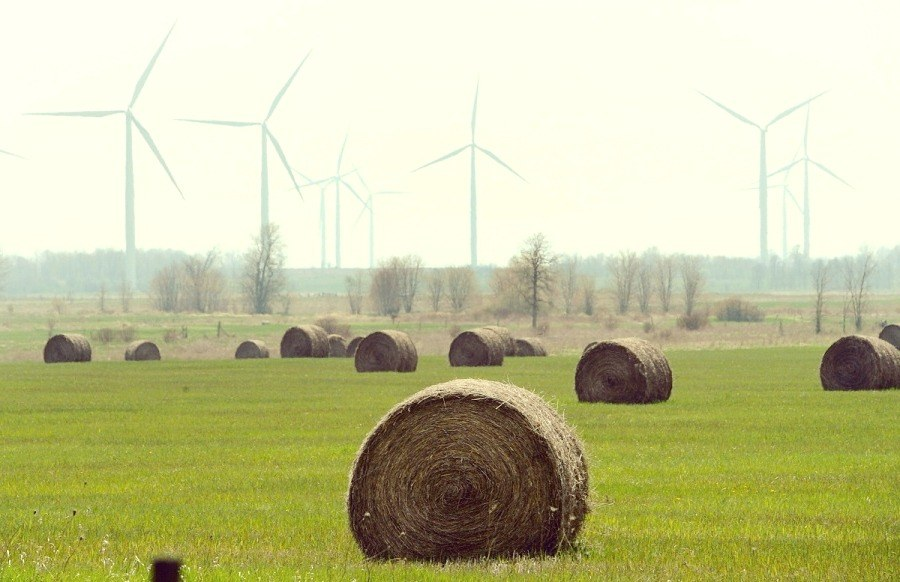 Green Energy Act Ontario